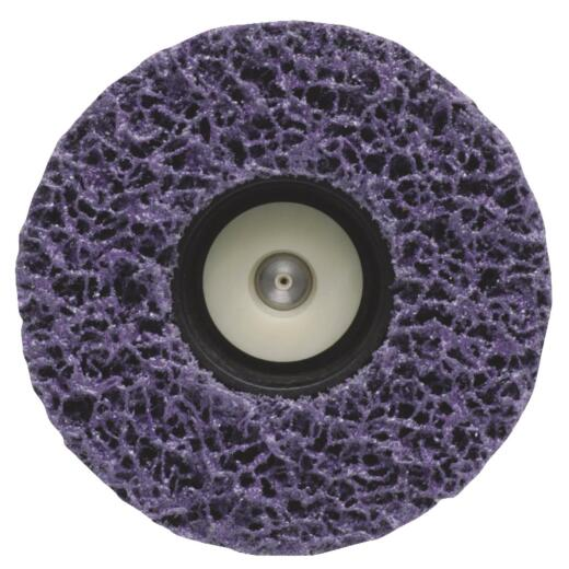 Wagner Paint Eater 4-1/2 In. 1 In. Paint Removal Disc
